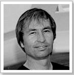 Heinz Harald Frentzen