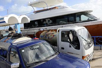 Magellano 74 Tunisia_Magellano Voyage_30