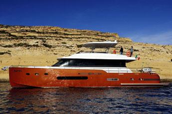 Magellano 74 Tunisia_Magellano Voyage_33